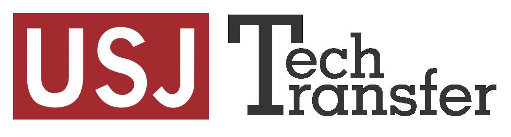 USJ Tech Transfer (UBL Cell)
